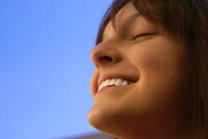 van schuldgevoel naar blij en productief
