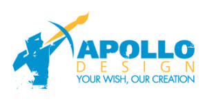 apollo-design-lo-02