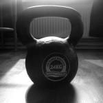 Sporten en bewegen hoeft niet veel tijd te kosten: de Kettlebell