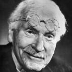 19 uitspraken van Carl Jung om jezelf te ontdekken